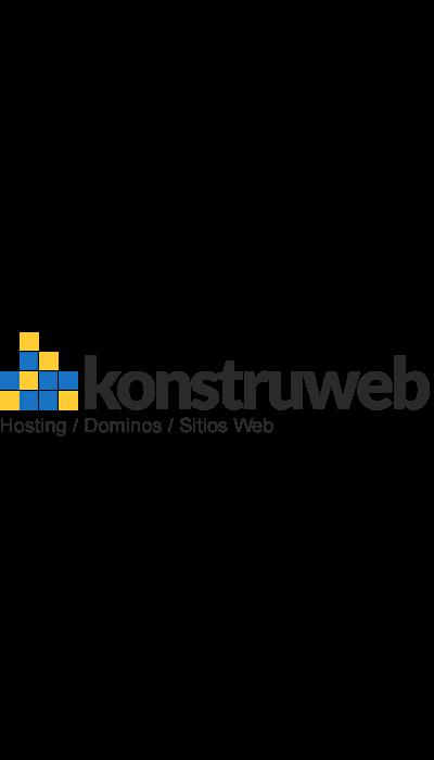 Cómo Haccer Una Pagina Web con Wix - Konstruweb.com