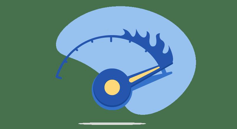 ¿Por Que Es Tan Importante La Velocidad De Su Sitio