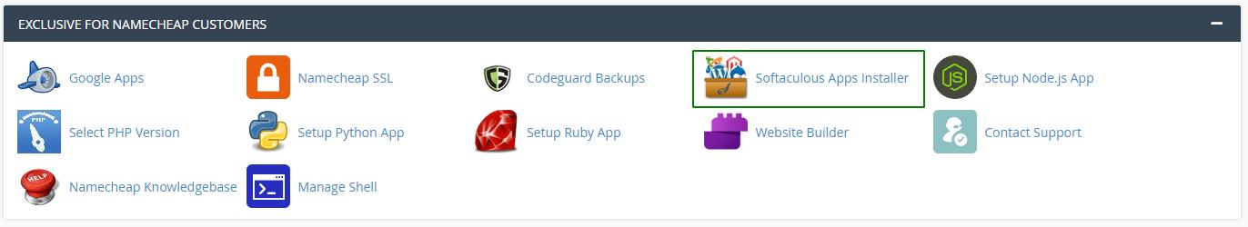 Descarga y administra los archivos de tu sitio web