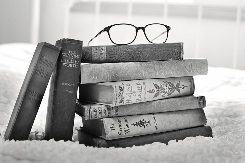La lectura es fundamental