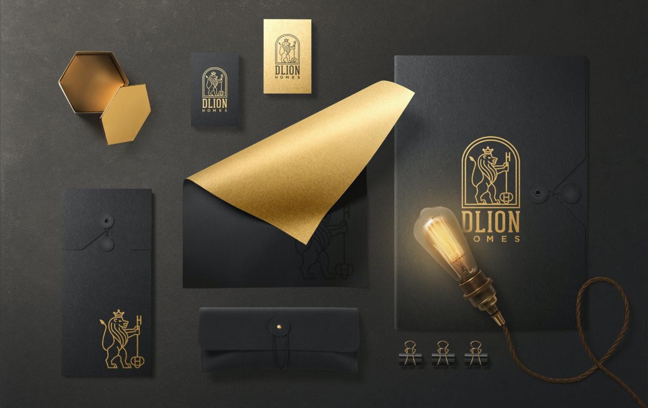 ¿Qué es un logo?
