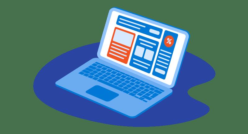 Por qué los dominios generan tráfico