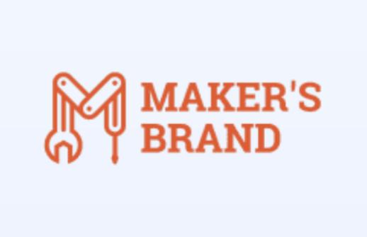 Branding para pequeñas empresas: los 5 elementos esenciales para el diseño de logotipos