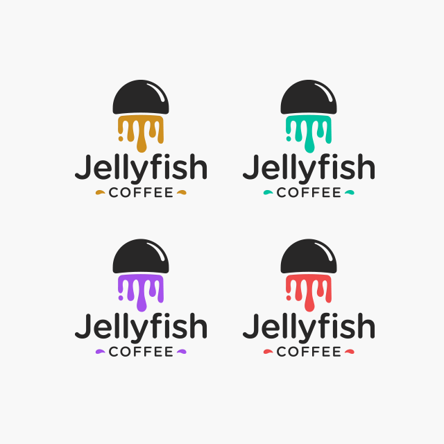 Cómo encontrar el logotipo adecuado mediante una lluvia de ideas