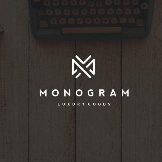 Diseños de logotipos para inspirarte