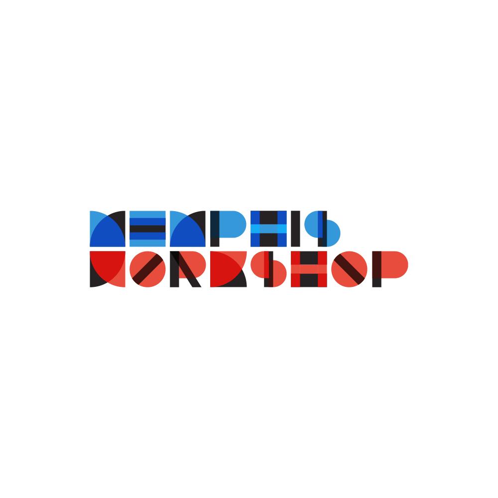 Ejemplos de logos modernos que están revolucionando el pasado