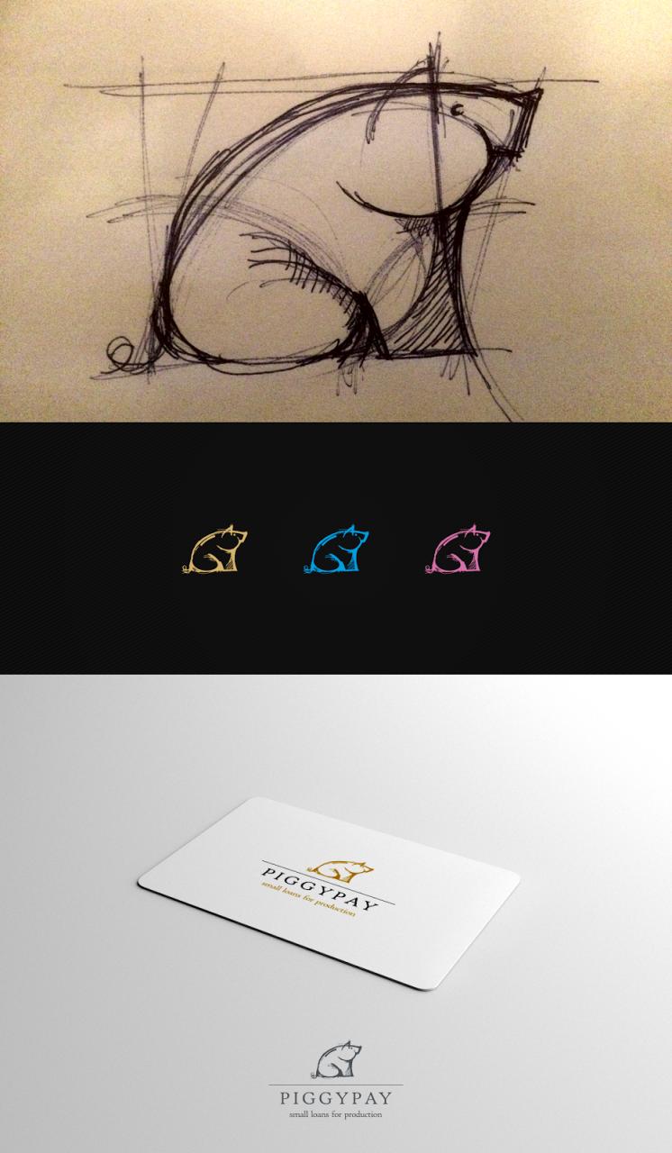 El proceso de diseño de logotipos: una guía para el desarrollo profesional de logotipos