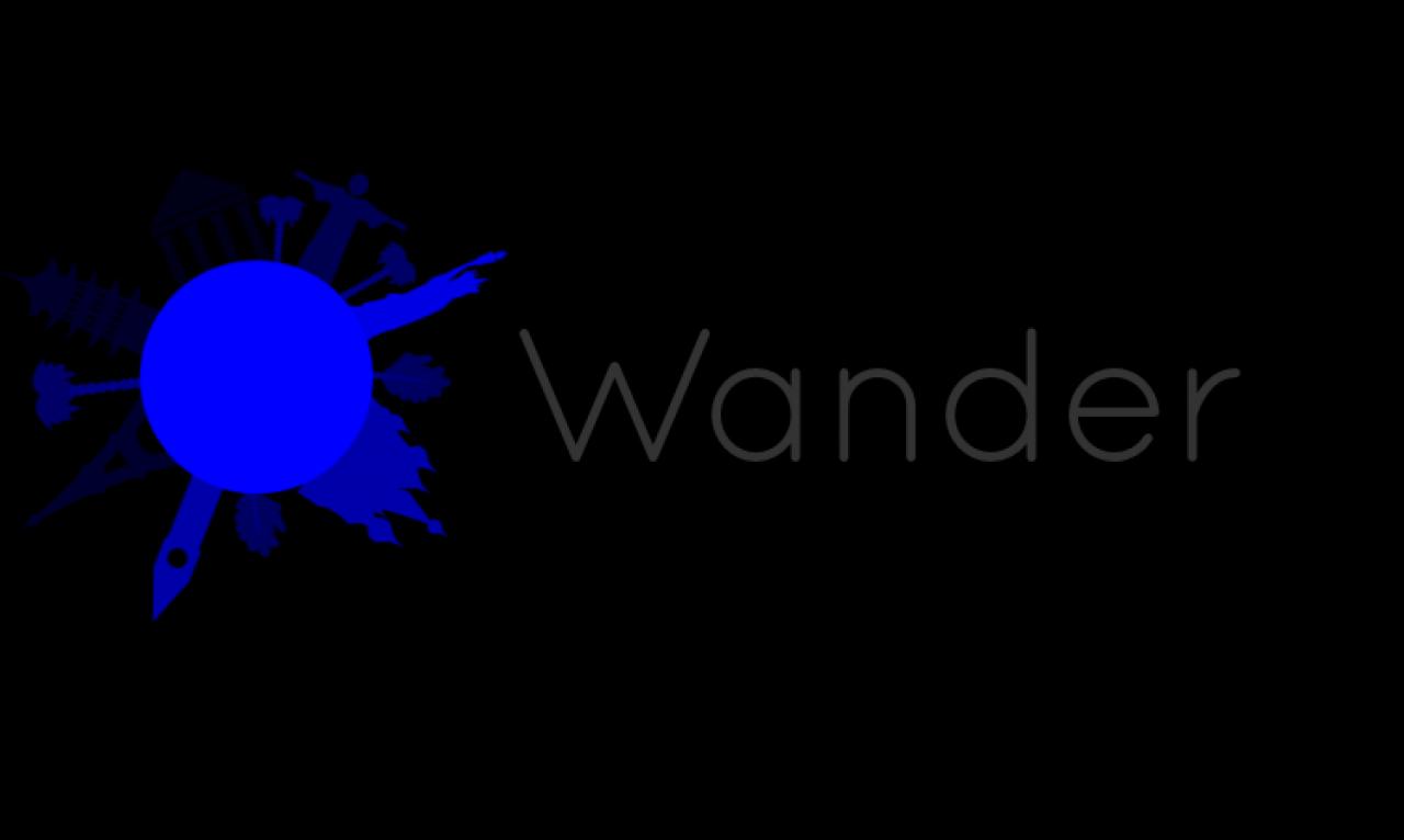 Las 8 mejores aplicaciones de diseño de logotipos para ayudarlo a crear una marca en su teléfono inteligente