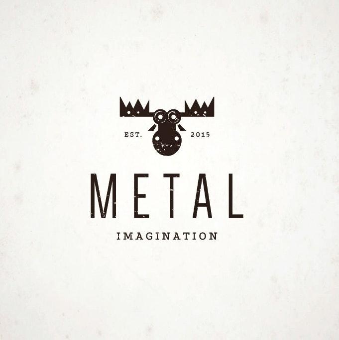 Mejores diseños de logotipos para inspirarte
