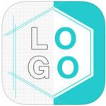 15 Mejores Aplicaciones para Hacer Logos en Android e iOS