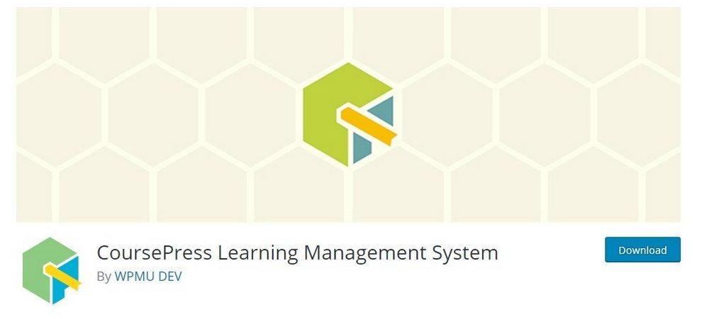 CoursePress