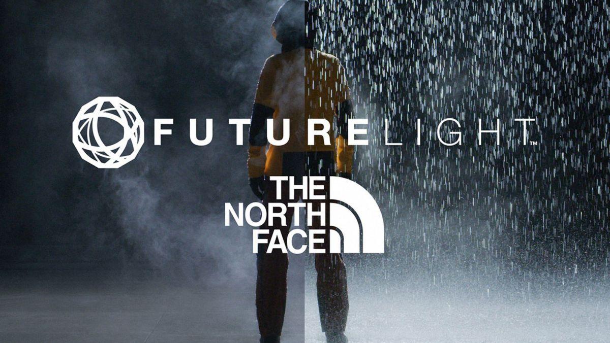 North Face Abandona El Logotipo Atómico Después De Una Feroz Disputa